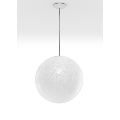Icelight Pendant Light 45cm