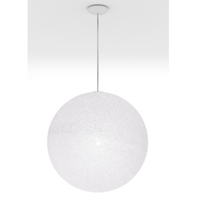Icelight Pendant Light 60cm