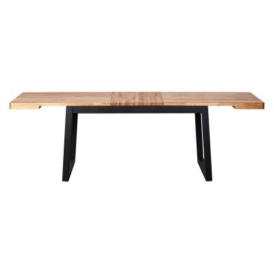 Infinito Extending Table