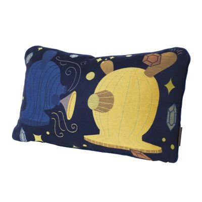 Jaime Hayon Cushion - set of 4