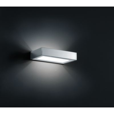 Jocy Wall Light 23 x 12.5
