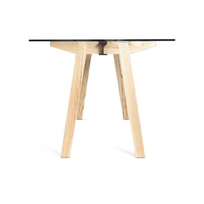Joist Dining Table