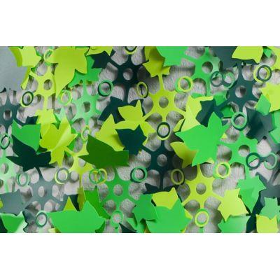 Joyn Ivy Curtain