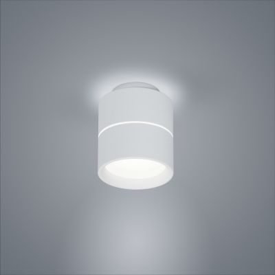 Juna Ceiling Light 9 x 11