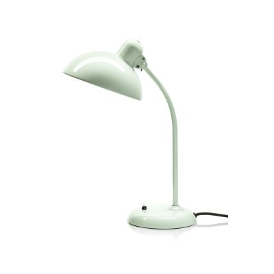 Kaiser Idell Tiltable Table Lamp White