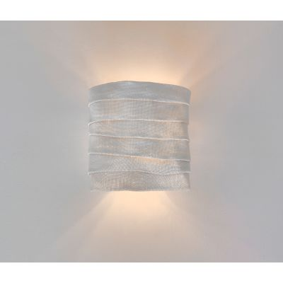 Kala Wall Light Beige