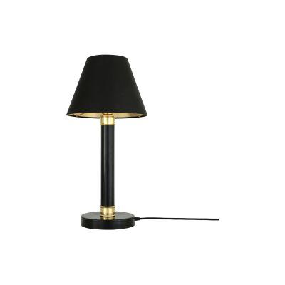 Kangos Table Lamp UL Plug