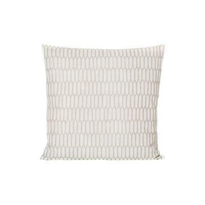Kenno Cushion Medium - Set of 2 White