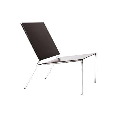 Kiila M Lounge Chair