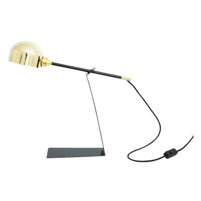 Kingston Table Lamp UL Plug