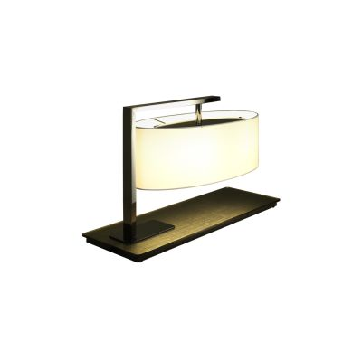 Kira Table Lamp