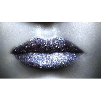 Kiss #04 Print 28cm x 50cm