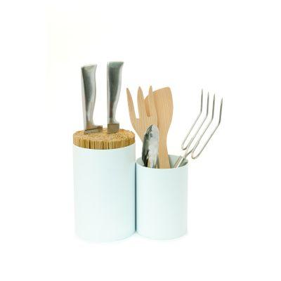Knife & Spoon Knife & Spoon