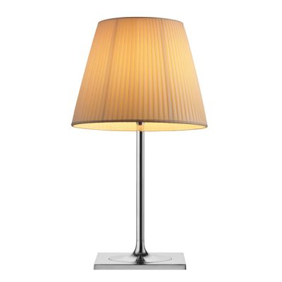 Ktribe T2 Table Lamp Soft, LED