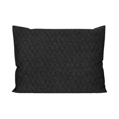 Kuutio Cushion Extra Large - Set of 2