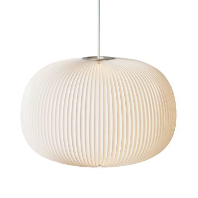 Lamella 132 Pendant Light