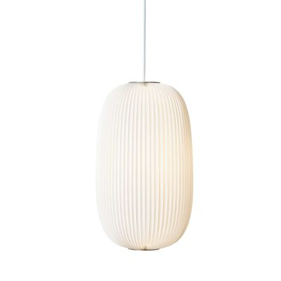 Lamella 133 Pendant Light