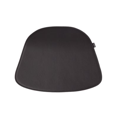Langue Seat Cushion