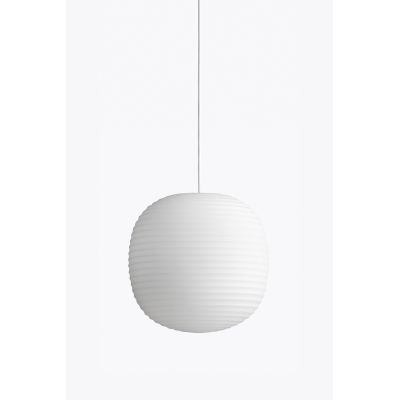 Lantern Pendant Light Medium