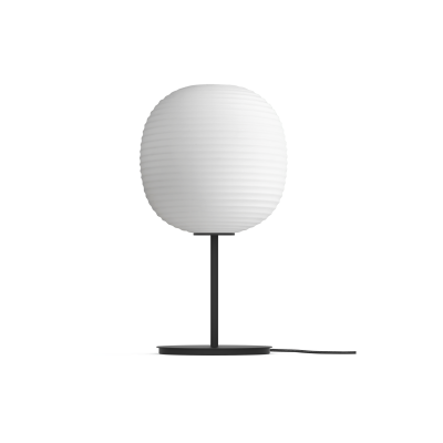 Lantern Table Lamp Medium