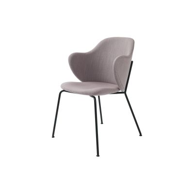 Lassen chair Crisscross