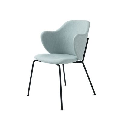 Lassen Chair Fiord