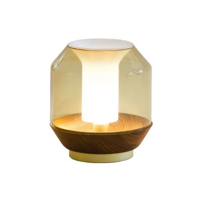 Lateralis Table Lamp