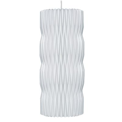 Le Klint 102 Pendant Light Large