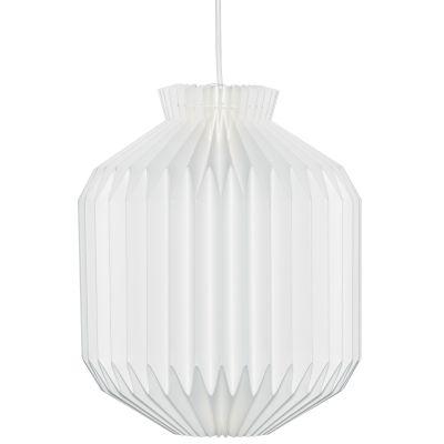 Le Klint 105 Pendant Light Large, Plastic
