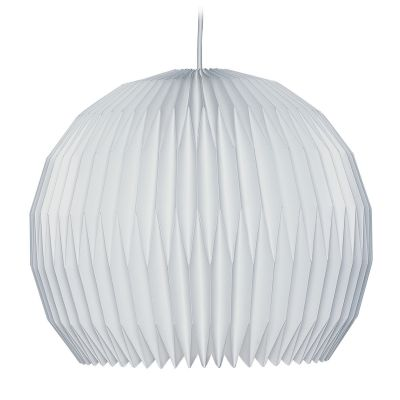 Le Klint 147 Pendant Light