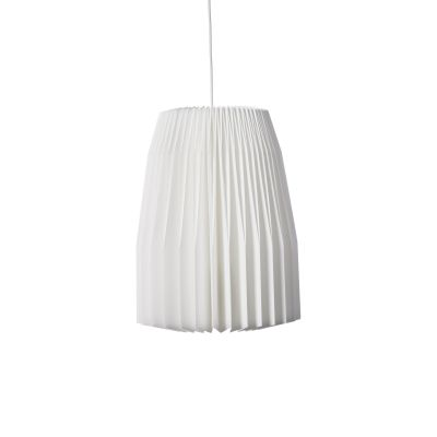 Le Klint 148 Pendant Light