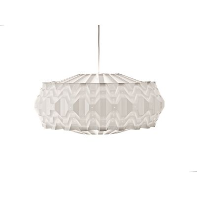 Le Klint 150 Pendant Light Large