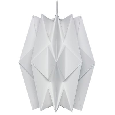 Le Klint 152 Pendant Light 36cm