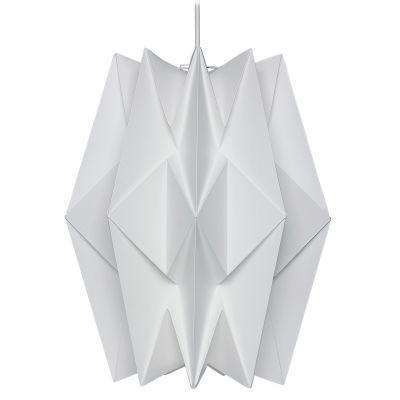 Le Klint 152 Pendant Light 36cm