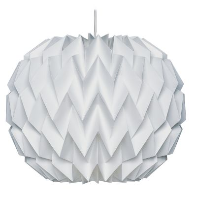 Le Klint 153 Pendant Light