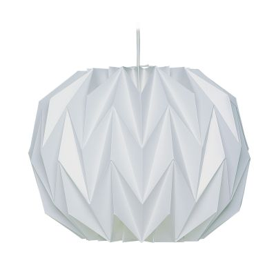 Le Klint 157 Pendant Light Large