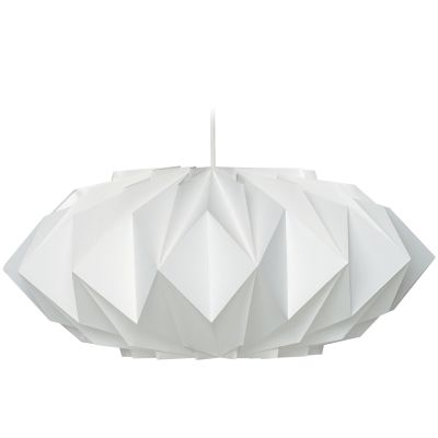 Le Klint 161 Pendant Light