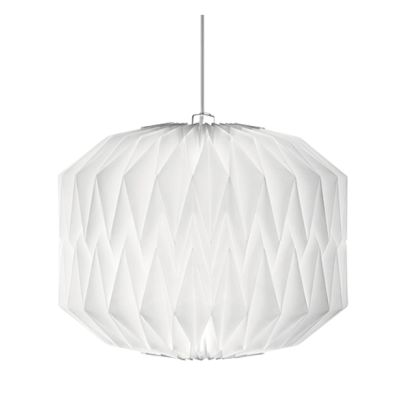 Le Klint 163 Pendant Light