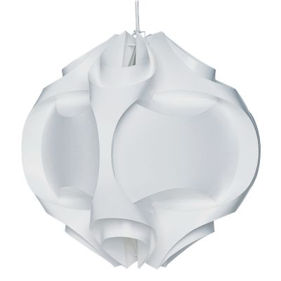 Le Klint 167 Pendant Light
