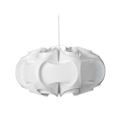 Le Klint 171 Pendant Light Large
