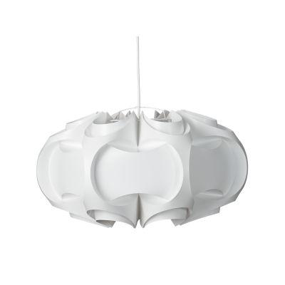 Le Klint 171 Pendant Light Large