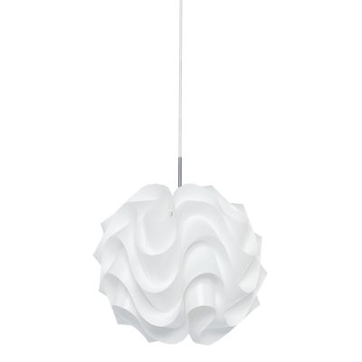 Le Klint 172 Pendant Light Extra Extra large
