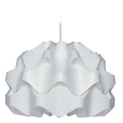 Le Klint 175 Large Pendant Light