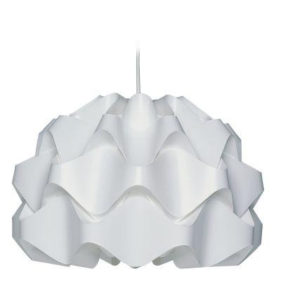 Le Klint 175 Large Pendant Light
