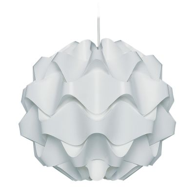 Le Klint 175 Medium Pendant Light