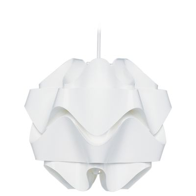 Le Klint 175 Small Pendant Light