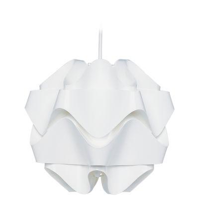 Le Klint 175 Small Pendant Light