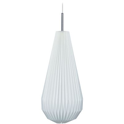 Le Klint 181 Pendant Light Large