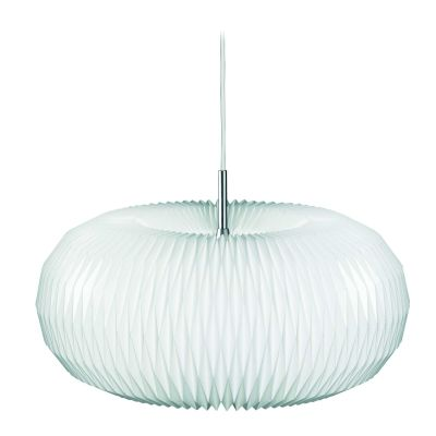 Le Klint 195 Pendant Light Large