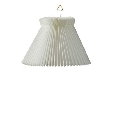 Le Klint 203 Wall Light Paper